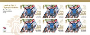 team gb miniature sheet sample1 4 300x116 - Team-GB-Miniature-Sheet-sample