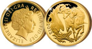 2012 sovereign both sides 1 300x160 - 2012 Quarter Sovereign