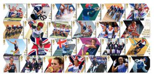gold medal winners stamps 3 300x144 - gold medal winners stamps