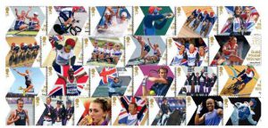 gold medal winners stamps1 3 300x144 - gold-medal-winners-stamps