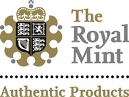 royal mint logo3 3 - Royal Mint logo