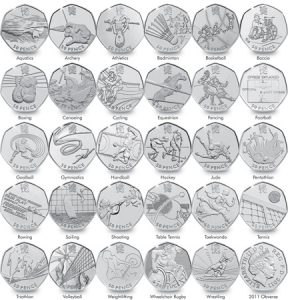 olympic 50ps small 1 288x300 - Olympic-50ps small