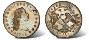 1794 flowing hair silver dollar 510x228 1 300x134 - 1794-Flowing-Hair-Silver-Dollar-510x228