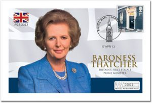 thatcher cover 1 300x203 - Thatcher cover