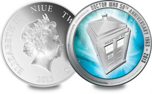 doctor who silver coins obverse reverse1 1 300x185 - Doctor-Who-silver-coins-obverse-&-reverse