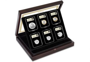 st datestamp 2014 uk proof year coin set web images 1 300x208 - ST-DateStamp-2014-UK-Proof-Year-Coin-Set-Web-Images