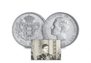 3 king manuel ii of portugal and the algarves 1 300x208 - King Manuel II of Portugal