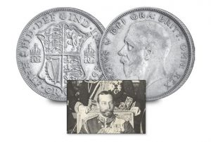 8 king george v of the united kingdom2 1 300x202 - 8-King-George-V-of-the-United-Kingdom