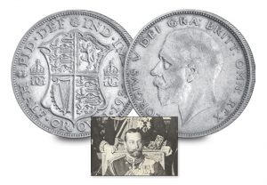 8 king george v of the united kingdom3 1 300x208 - 8-King-George-V-of-the-United-Kingdom