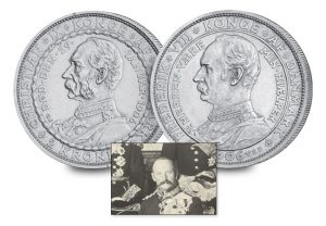 9 king frederick viii of denmark3 1 300x208 - 9-King-Frederick-VIII-of-Denmark