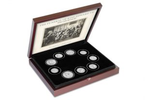 imagegen 1 300x208 - Nine Monarchs Silver Coin Set
