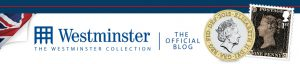 blog banner new1 1 300x64 - The Westminster Collection Blog