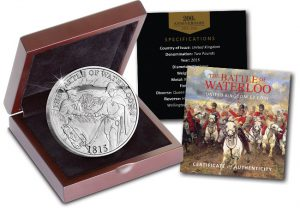 p203 waterloo 200th uk silver proof 2 pound secret coin web images2 1 300x208 - P203 Waterloo-200th-UK-Silver-Proof-2 pound-Secret-Coin-Web-Images2