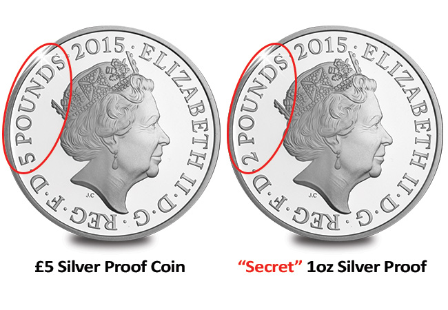 p203 waterloo 200th uk silver proof 2 pound secret coin web images3 1 - P203 Waterloo-200th-UK-Silver-Proof-2 pound-Secret-Coin-Web-Images3