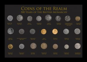 imagegen 1 1 300x214 - Coins of the Realm