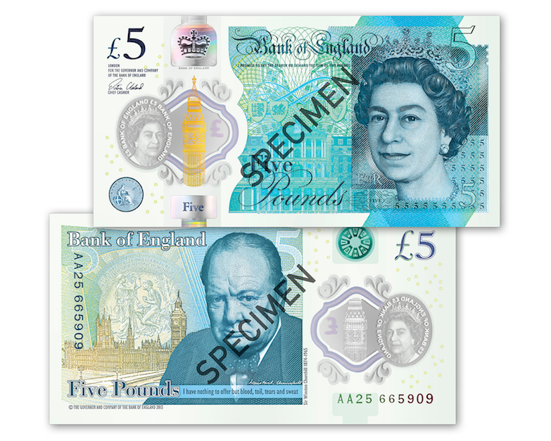 polymer bank note facebook 1200x628 2 e1472209516660 1 - Polymer-Bank-Note-Facebook-1200x628-2