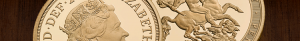 bicentenary proof sovereign teaser 1 300x41 - The Bicentenary Gold Proof Sovereign