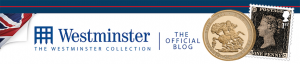 blog banner 2017 2 1 300x64 - The Westminster Collection Blog