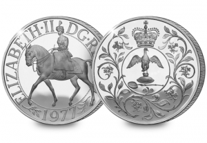 jubilee crown coins silver 1 300x208 - jubilee-crown-coins-silver