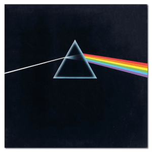 pink floyd dark side album cover 300x300 - pink-floyd-dark-side-album-cover