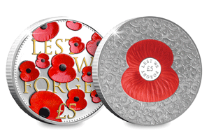 previous poppy coins - previous-poppy-coins
