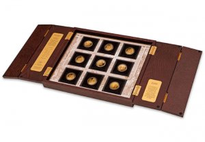 eic empire collection gold proof coin set box 1 300x208 - EIC-Empire-Collection-Gold-Proof-Coin-Set-Box-1