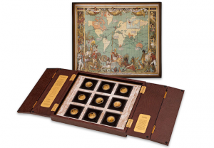 eic empire collection gold proof coin set box 21 300x208 - EIC-Empire-Collection-Gold-Proof-Coin-Set-Box-2