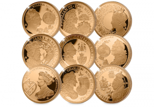 eic empire collection gold proof coin set coins 300x208 - EIC-Empire-Collection-Gold-Proof-Coin-Set-Coins
