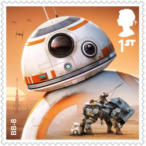 project mars bb 8 stamp 400 300x300 - Project Mars BB-8 stamp 400%
