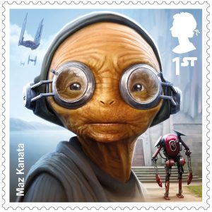 project mars maz kanata stamp 400 300x300 - Project Mars Maz Kanata stamp 400%