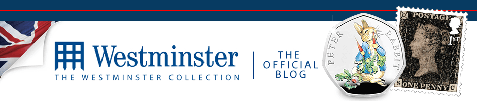 The Westminster Collection Official Blog