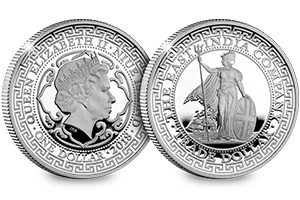 EIC 2018 Trade Dollar Silver Proof Coin Obverse Reverse Blog 300x200 - Globalisation - the coin that launched it all...