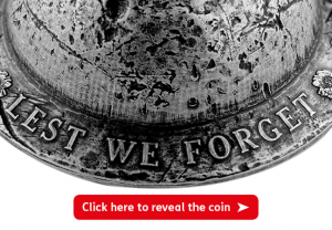 Canada 2018 Silver Helmet Coin Email REVEAL 300x208 - Canada 2018 Silver Helmet Coin Email REVEAL