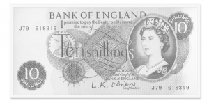 landing page Ten Shillings Note 300x148 - The day the ten bob note disappeared...