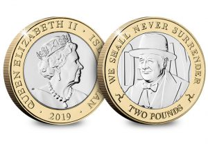 D Day 75th Leaders IOM CuNi BU Two Pounds Three Coin Set Churchill 300x208 - D-Day-75th-Leaders-IOM-CuNi-BU-Two-Pounds-Three-Coin-Set-Churchill