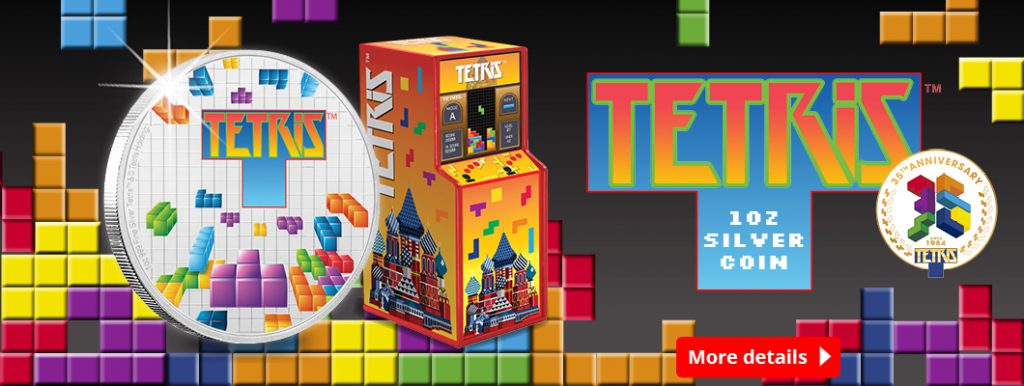 2019 tetris 1oz silver coin homepage banner 1024x386 - The video we just can't stop watching!