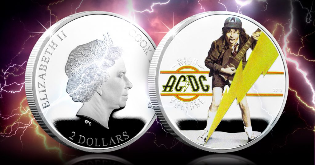 ST 2018 ACDC High Voltage 1 2oz Silver Proof Coin Facebook Banner3 1024x536 - The AC/DC coins that just keep selling out!