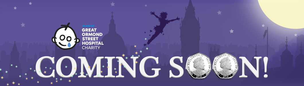DN peter pan 50p coin teaser landing page banner 6 - The Peter Pan 50p