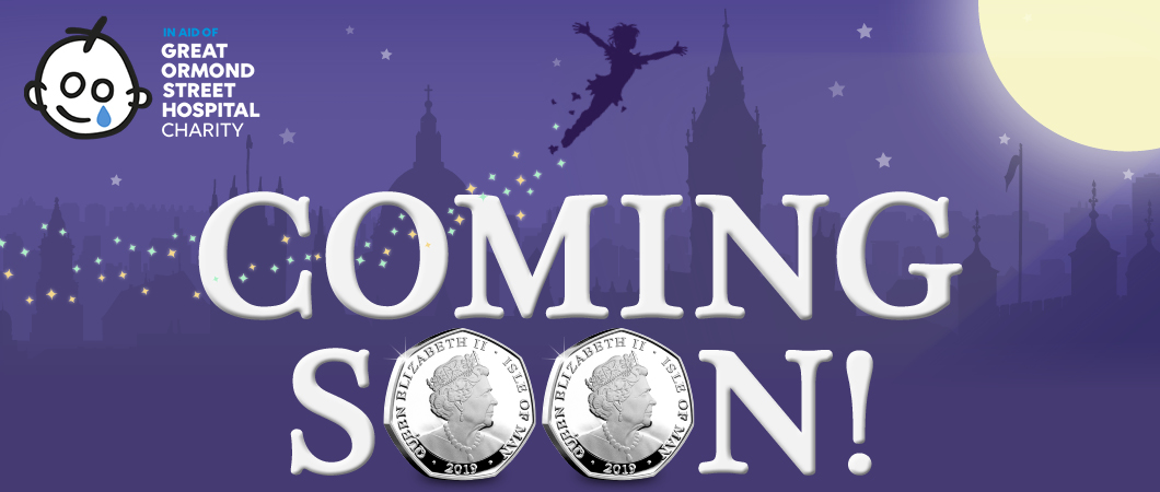 DN peter pan 50p coin teaser landing page banner 9 - The Peter Pan 50p