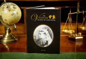 Victoria Queen of Coins Book Lifestyle1 300x208 - Seven things you probably didn't know about Queen Victoria