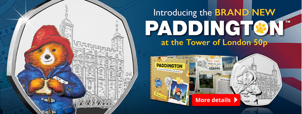 CL paddington homepage banner AT Amends 1 1024x386 - What do YOU think about the new Paddington 50p?