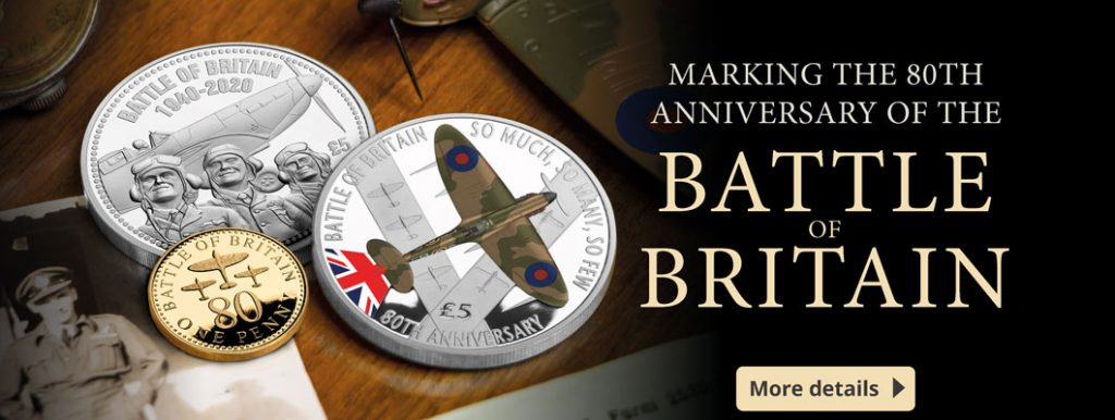 AT Battle of Britain Multi Product Banners Homepage 1 1024x386 - Five facts you didn't know about the Battle of Britain