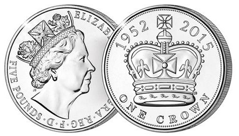 Longest Reigning Monarch2 - EXPERT GUIDE: building a historic coin collection