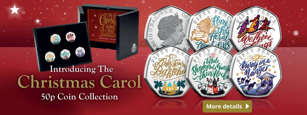 AT Christmas Carol Campaign Images TWC 4 1024x386 - WIN the Christmas Carol 50p Collection
