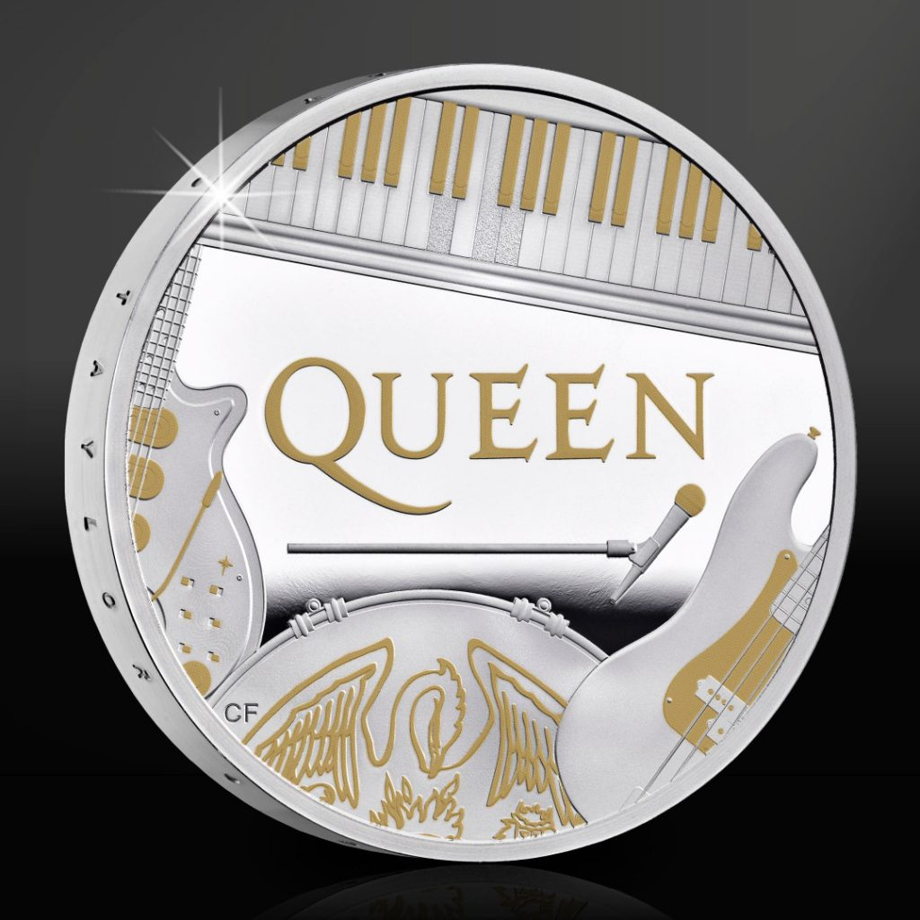 DN 2020 UK Queen coin social media 4 1024x1024 - Vote for your coin of the year